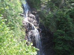 Falls_of_Divach_nr_Drumnadrochit
