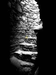 Dunsky-Castle_11